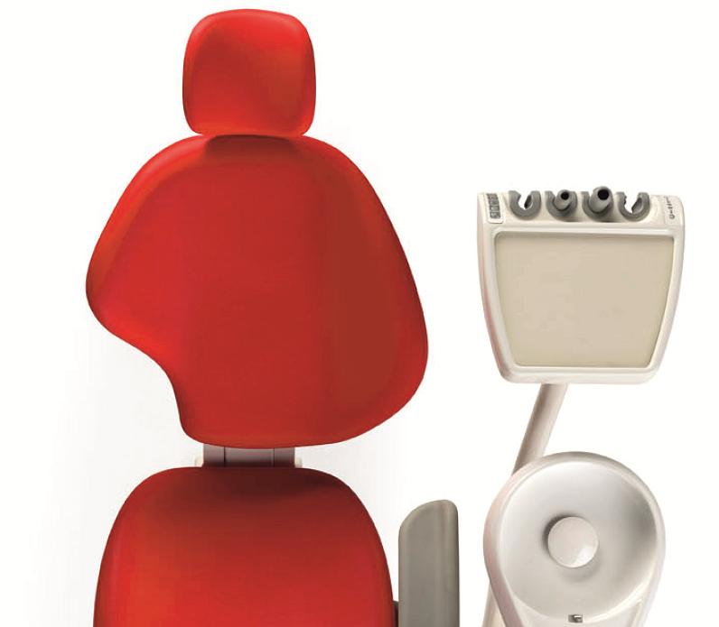Кресло 1.jpg