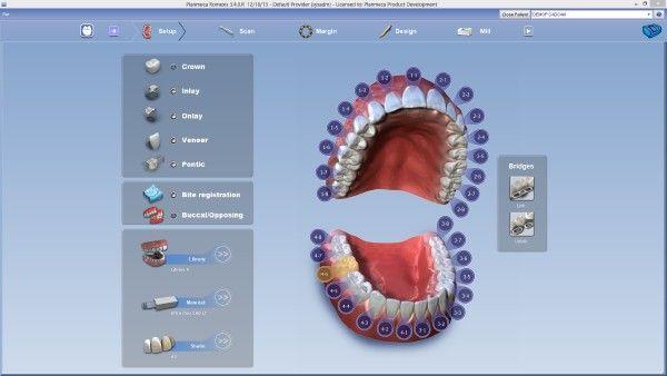Картинки по запросу программа для стоматологии