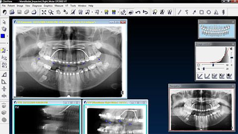 cliniview-software-header.jpg