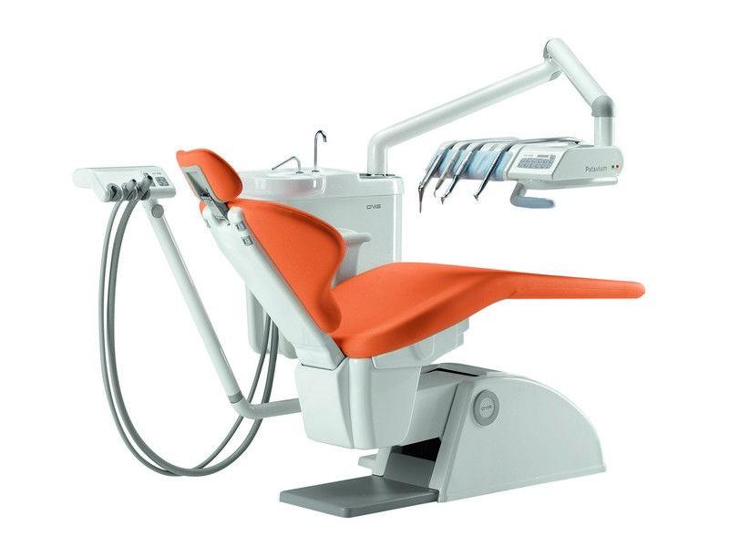 кресло пациента 2.jpg